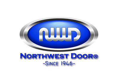 northwestdoor